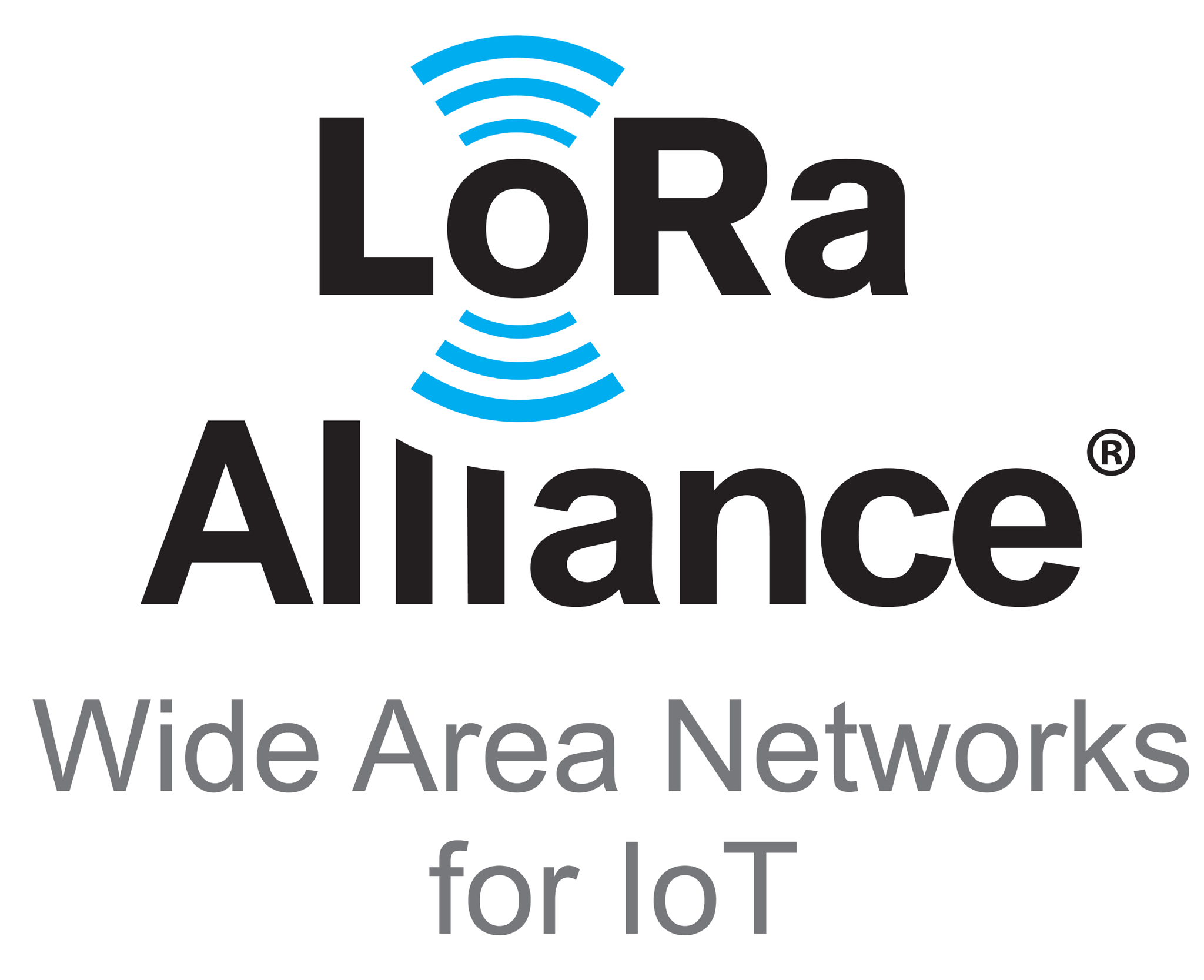 LoRa Alliance