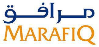 Marafiq - Power and Water Utility Company